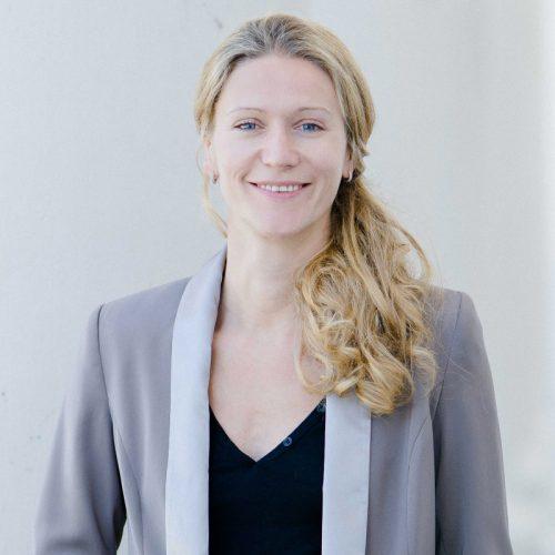 Nadine Ellerbroek