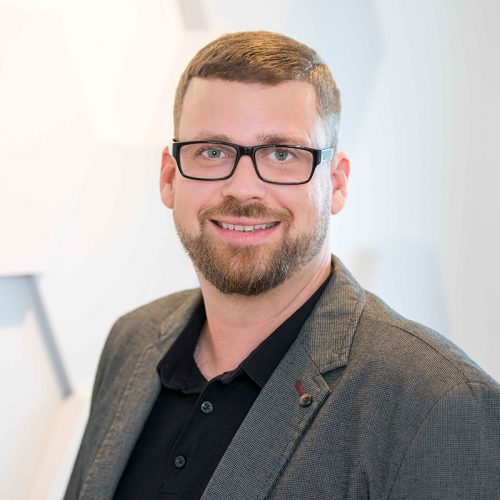 Florian Fischer