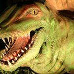 Typen-Fertighaus oder Architektenhaus – ein Dinosaurier?