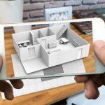 Das interaktive Exposé: 12+1 Vorteile – so können Sie Ihre Immobilie erfolgreich verkaufen