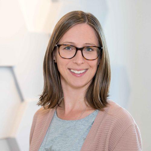 Denise Luick
