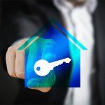 Hausverwaltung online: Vorteilhaft für alle Akteure