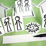 Gesetzesänderung wegen Corona-Virus: für Wohnungseigentümer, Vermieter und Mieter