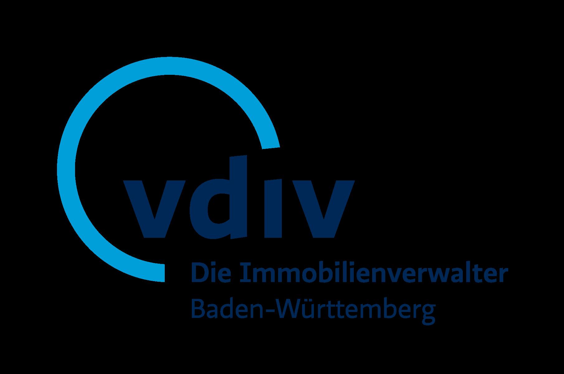 Immobilienverwalter Baden-Württemberg